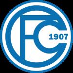 FC Concordia Basel