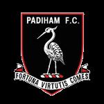 Padiham FC