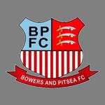 Bowers & Pitsea FC