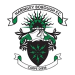 Haringey Borough