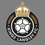 Kings Langley