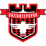 Gazıantepspor Kulübü