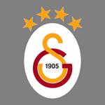 Турецкая Суперлига. 22-й тур. Галатасарай уходит в отрыв, камбек от Трабзонспора в концовке - изображение 25