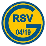Ratinger Spvg Germania 04/19