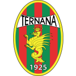 Unicusano Ternana Calcio Under 19