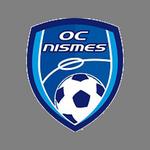 OC Nismes