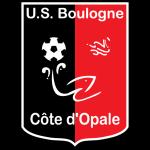 US Boulogne-sur-Mer Côte d'Opale Under 19