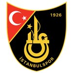 İstanbulspor AŞ