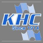 vv KHC
