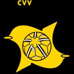 vv VEV '67