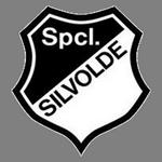 SPCL Silvolde