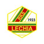 RKS Lechia Tomaszów Mazowiecki