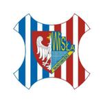 SKS Wisła Sandomierz