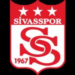 Sivasspor