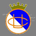 Club Deportivo Básico Urraca CF