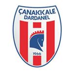 Çanakkale Dardanelspor AŞ