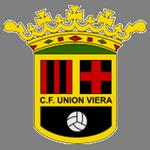 Unión Viera CF