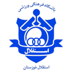 Esteghlal Meli-Sanati Khuzestan FC