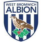 West Bromwich Albion Under 21