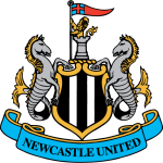 Newcastle United Under 21