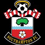 Southampton Under 21