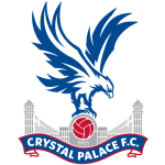 Crystal Palace Under 21