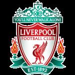 Liverpool Under 21