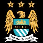 Manchester City Under 21