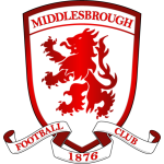 Middlesbrough U21