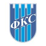 FK Semendrija 1924 Smederevo