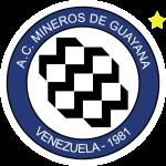Mineros de Guayana II