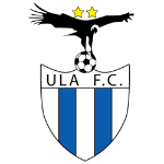 Universidad de Los Andes FC