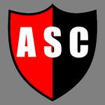 Andino SC