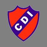 CD Independiente Río Colorado