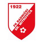 FK Radnički Sremska Mitrovica