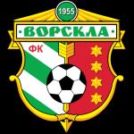 Ворскла Полтава