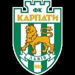 FC Karpaty Lwiw