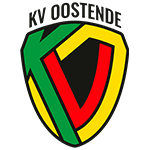 Ponturi pariuri Jupiler League - Oostende vs Zulte Waregem