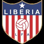 Liberia A'