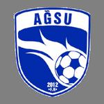 FC Ağsu