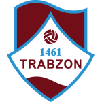 1461 Trabzon Karadenizspor Reserves