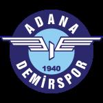 Adana Demirspor Reserves