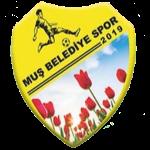 Muş Ovasispor