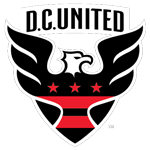 DC United