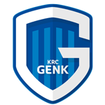 Ponturi pariuri Jupiler League - Genk vs Zulte Waregem
