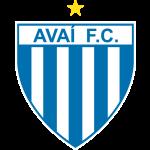 Avaí FC Under 20