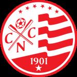 Clube Náutico Capibaribe U20