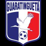 Guaratinguetá Futebol Ltda. Under 20