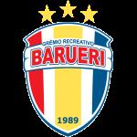 Grêmio Barueri Futebol Under 20