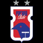 Paraná U20